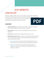 Pre-launch+website+checklist.pdf