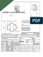 29223010r0 GA Drawing.pdf