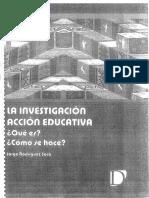 Investig Accion Peru
