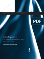 Wade_Asian Expansions_The Historical Experiences of Polity Expansion in Asia_2015_s.80_jimi