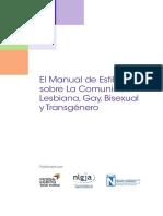 glosario El_Manual_de_Estilo_sobre_La_Comunidad_Lesbiana_Gay_Bisexual_y_Transgénero