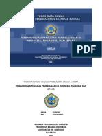 Perbandinganpendidikandiindonesiafinlandiadanjepang 150819014802 Lva1 App6892