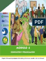MODULO IV Proyecto ZEE - OT.pdf