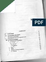 Marrero, Adriana -Introduccion a la sociologia 3ra Ed.pdf