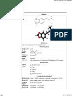 MDMA — Vikipedija, Slobodna Enciklopedija