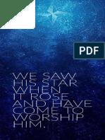 12.24.17 Bulletin   First Presbyterian Church of Orlando