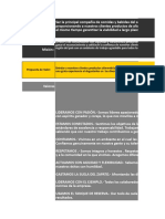 Plantilla Plan de Acción Marketing Mix (2)CORREGIDO.xls