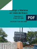 Rodrigo y Mariana en VdeB - 06 de 21
