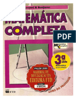 kupdf.com_matematica-completa-giovanni-amp-bonjorno-livro-do-professor.pdf