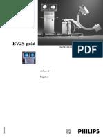 BV25 y BV29 manual usuario spanish.pdf
