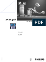 BV25 y BV29 manual usuario spanish.pdf