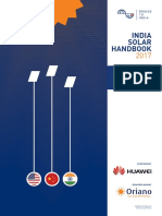 BRIDGE-TO-INDIA_India-Solar-Handbook_2017-1.pdf