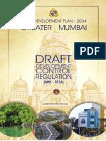 Draft DCR-2034 English .pdf