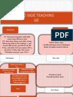 Bed Side Teaching Ge
