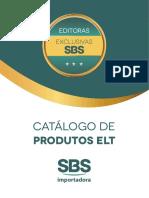 Catalogo de Produto ssdaas