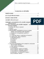 Ndikimi_04.05.2013_763152.pdf