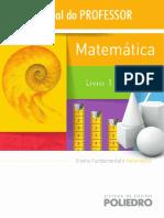 9º_ano_-_Matemática_-_MPSemestre1