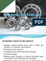 bearingmaterials-140929110815-phpapp02