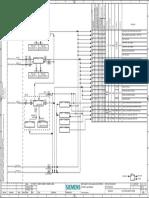 UEBYA, UMAM1, AHUMW, LUAIB 66kV Cable Fdr. Protn.scheme Sch.(P545 M2) B AA  06.pdf