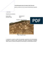 Caracterización de Las Discontinuidades p469
