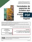 Listado Protecciones_TOV_2017_7