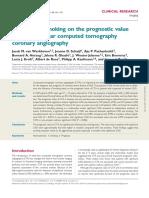jurnal EMB CAD (Erin&Andriani).pdf