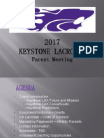 keystone lacrosse parent final
