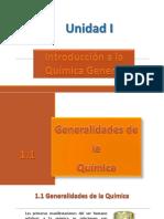 Clase #1 Historia-conceptos Generales