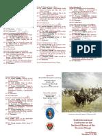 MeN6-2016-Szeged_Program_final.pdf