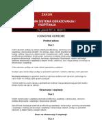 197_Закон о основама система образовања и васпитања.docx