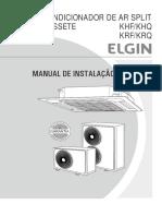 1_1400007375.pdf