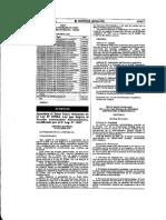 DS.013-2008.pdf