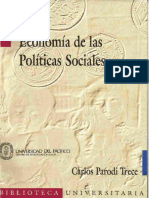 ECONOMIA_3c0n0m14_d3_l45_pol171c45_www.economiadigitals.blogspot.com.pdf