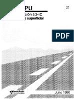 DOCUMENTO DE TRABAJO CIDSE N° 97.pdf