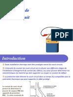 D_Protection Réseau Contre Icc