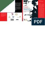2014, Los juegos de verdad, Paraguay desde la perspectiva de MIchel Foucault.pdf