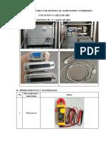 5.Drycontac_ ZXDU68_B301_ZTE.pdf.pdf