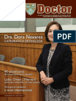 Revista Juris Doctor Ed19 -edic dic 2017 BAJA RESOLUCIÓN.pdf