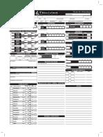 Hoja  Personaje D&D4 Extendida.pdf