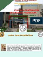 TENDENCIAS EN LA CONMINUCION DE MINERALES.pdf