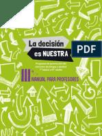 DecisionNuestra_ManualProfesor_3medio.pdf