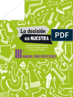 DecisionNuestra_ManualProfesor_3medio.pdf