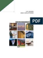 Guide Produits du batiment.pdf