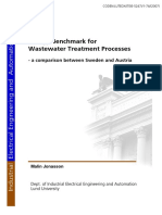 Energy Benchmark.pdf