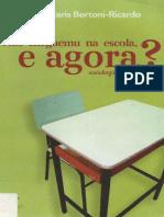 3359531222-BARTONI-RICARDO-Stella-Nos-cheguemu-na-escola-e-agora-pdf.pdf