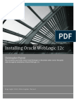 Installing-Oracle-Web-Logic-12c.pdf