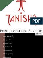 Final Tanishq