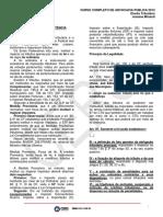 ADV_PUB_DIR_TRIB_AULA_02.pdf