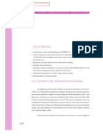 Trait Meta Mood Scale Tmms 24.PDF Ficha Tecnica.pdfasi