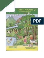 mòdulo c. naturales 2o II.pdf
